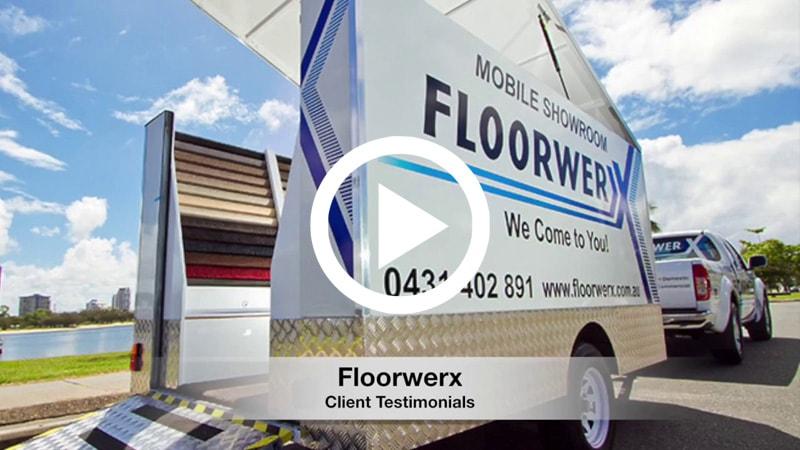 Floorwerx-Gold-Coast---Client-Testimonials