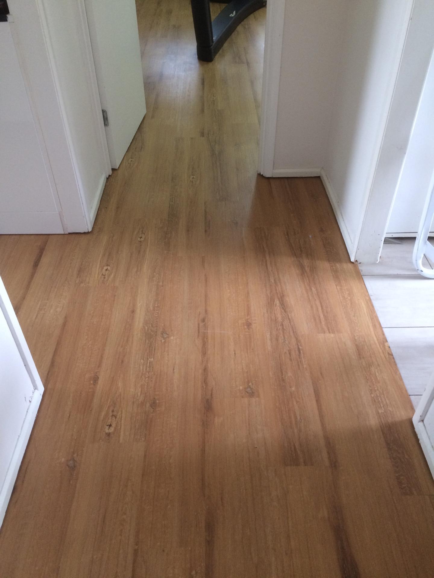Loose Lay Vinyl Floor Tiles Gallery Tile Flooring Design