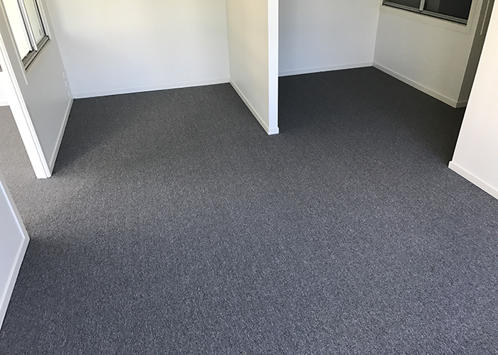 "Rental Carpet Option – New Carpet Installation Gold Coast ""Oxford"" colour 01"