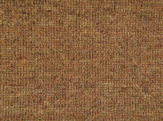 Mercial Carpet Suppliers Gold Coast - Carpet Vidalondon