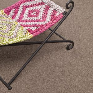 Superstar Carpet - The Top