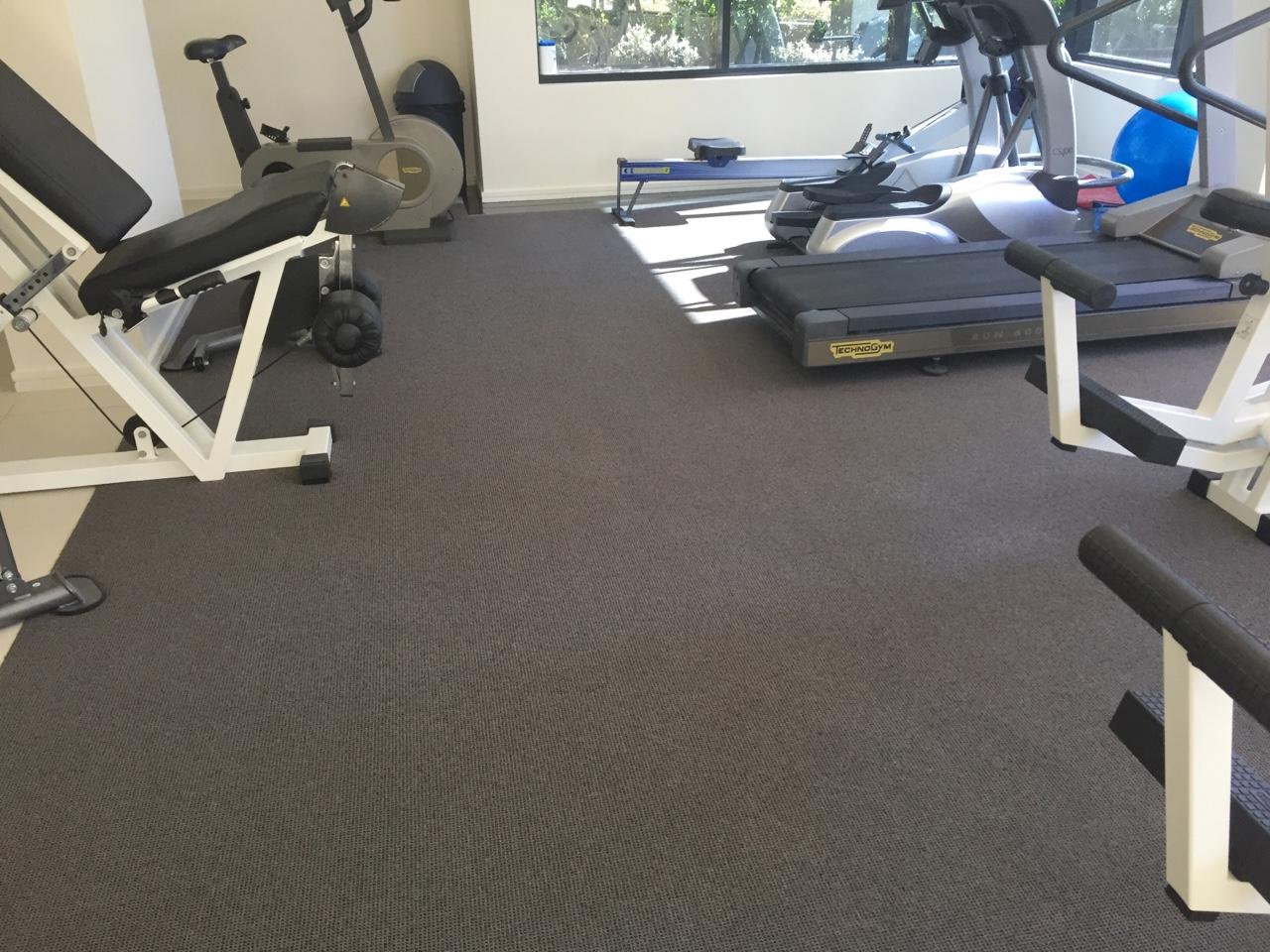 Gym carpet vidalondon