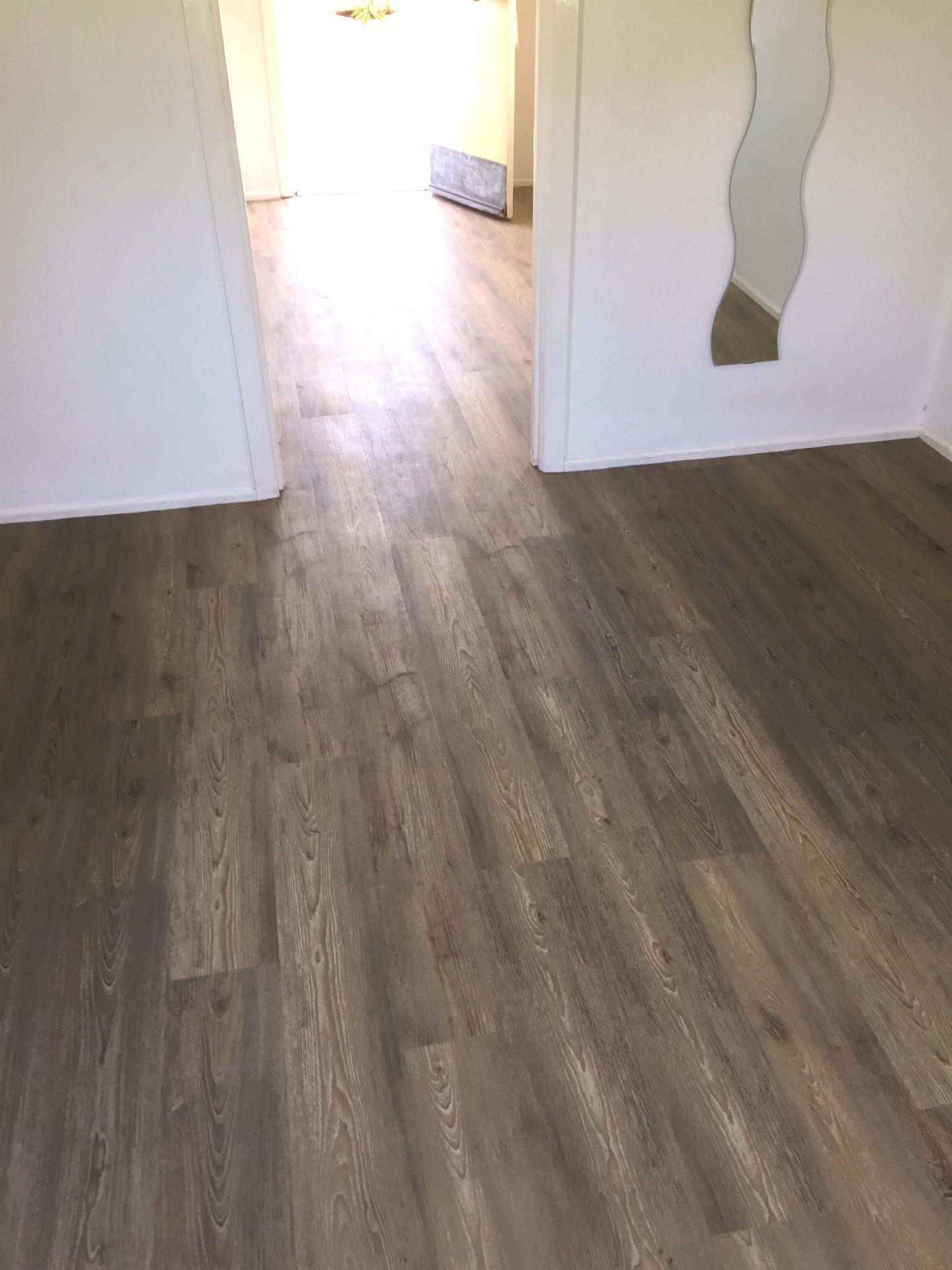 Lime Washed Oak Floorwerx Gold Coast