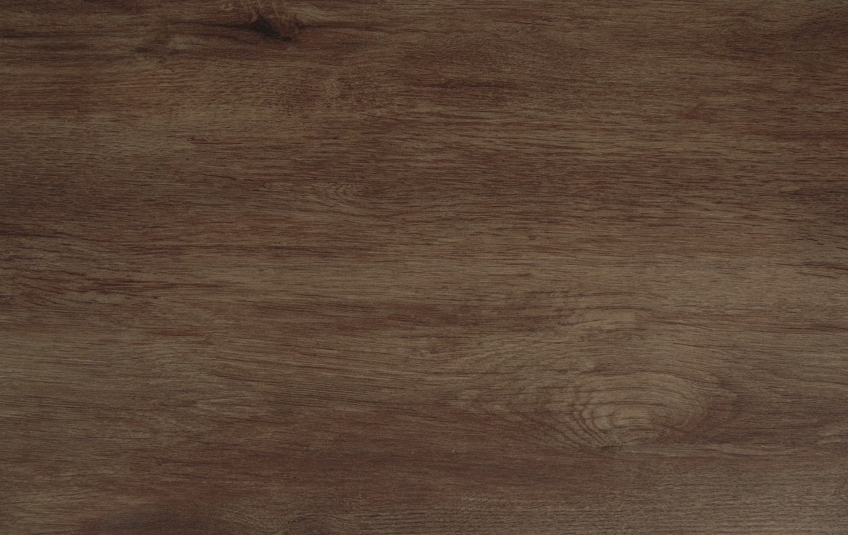 Natural Cedar Floorwerx Gold Coast