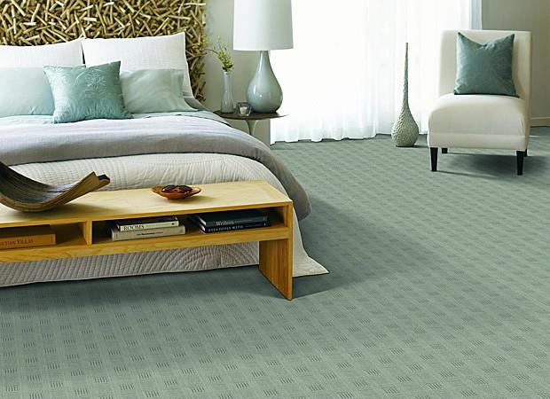 Bedroom Carpet Ideas Floorwerx Gold Coast