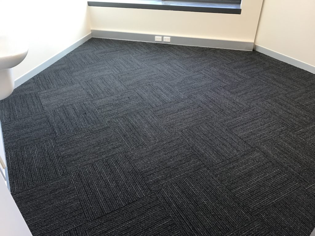 Commercial Carpet Tiles For Your Office Floorwerx Gold