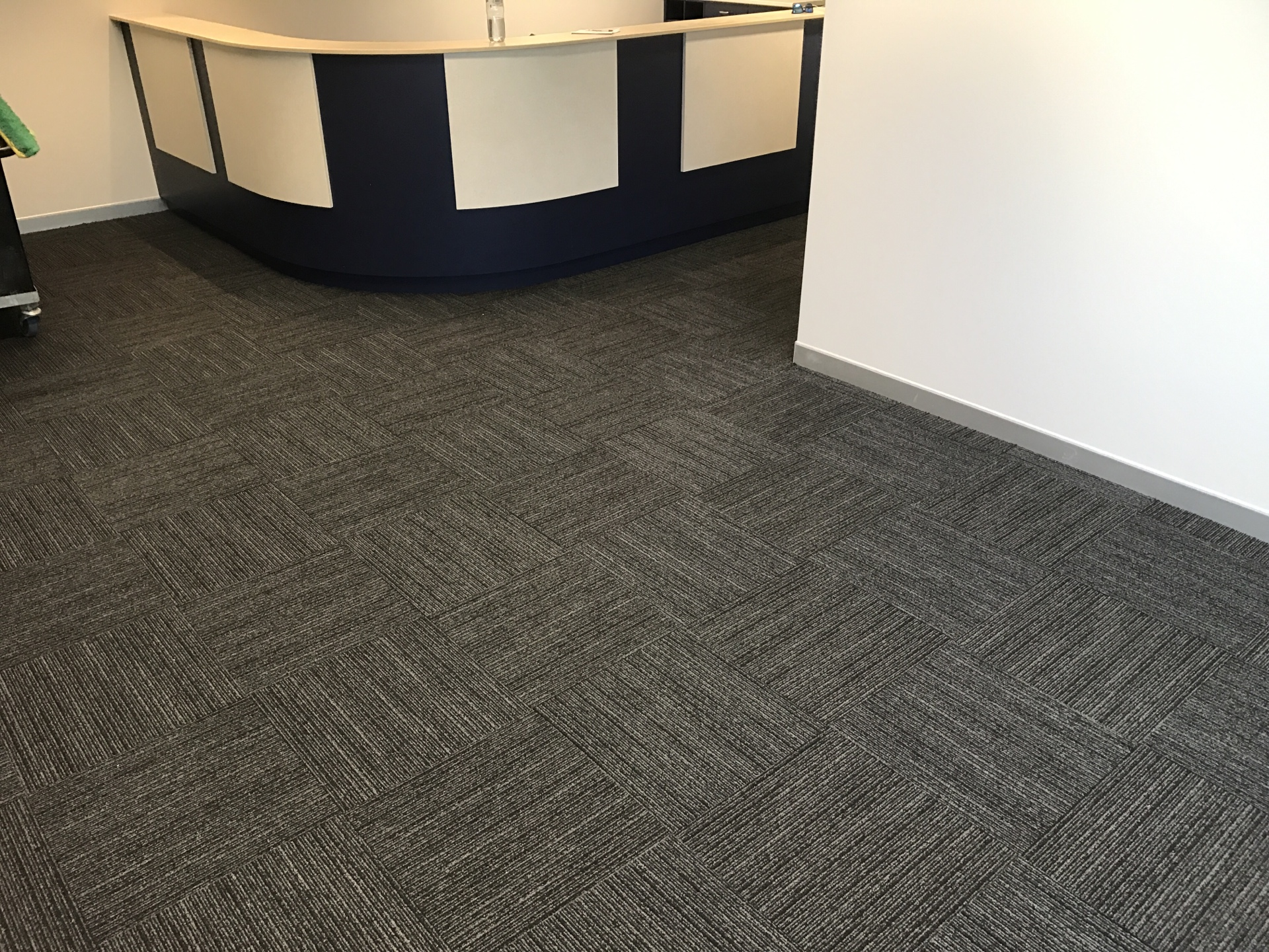 Image of: Commercial Carpet Tiles For Your Office Floorwerx Gold Coast