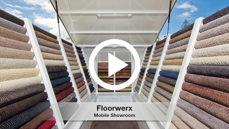 Floorwerx-Gold-Coast---Mobile-Showroom-Video