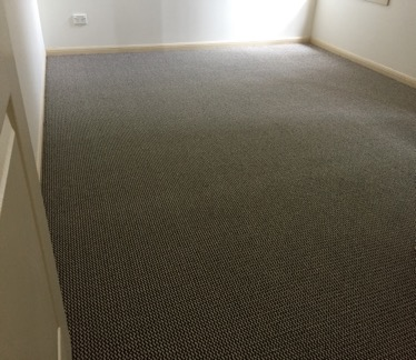 Floorwerx is a trusted supplier of high quality carpet on the Gold Coast. We have been providing high quality and beautiful carpet solutions for residential ...