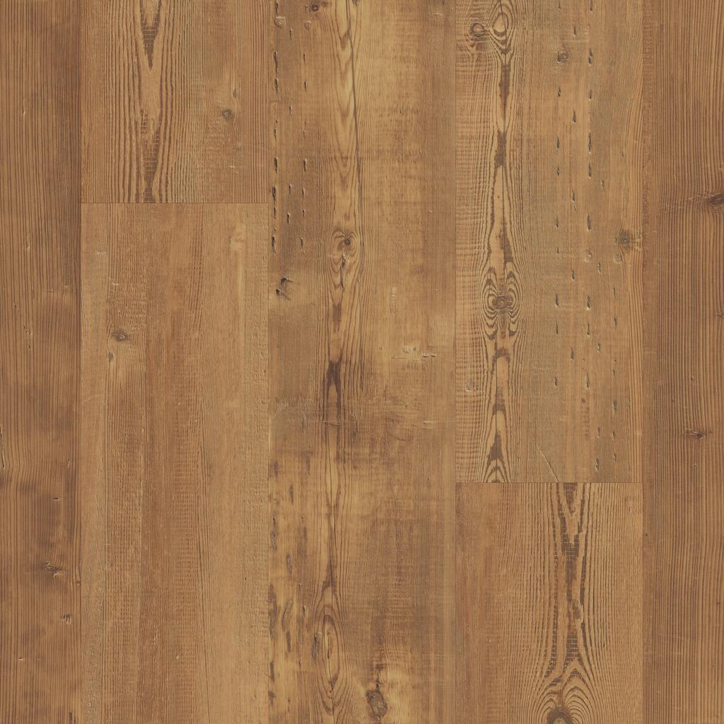 Longboard Reclaimed Heart Pine Floorwerx Gold Coast