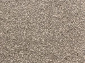 LuxFeel Carpet - colour 76