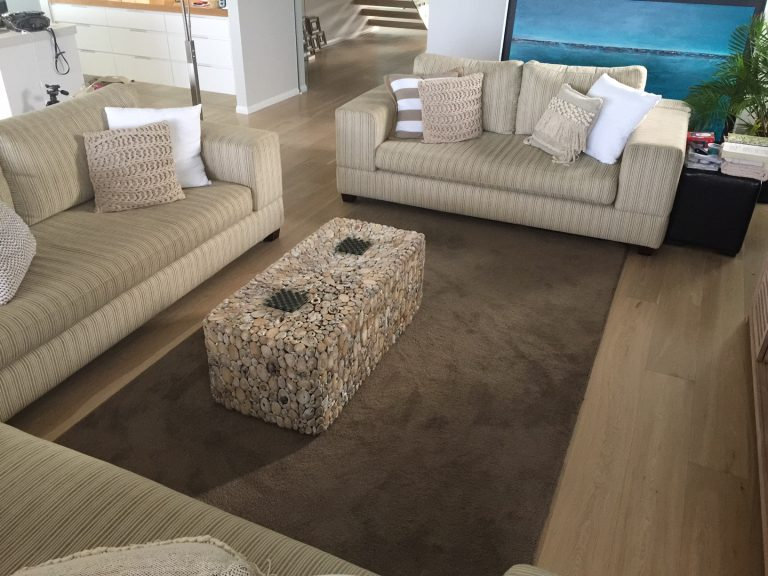 luxfeel-carpets-aloha-plush-colour-55-jpg2