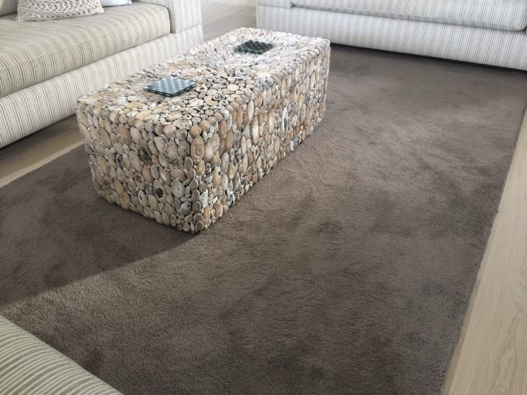 luxfeel-carpets-aloha-plush-colour-55-jpg3