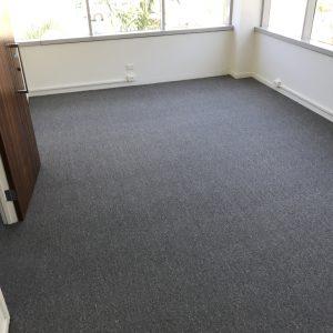 OK Better Best Carpet