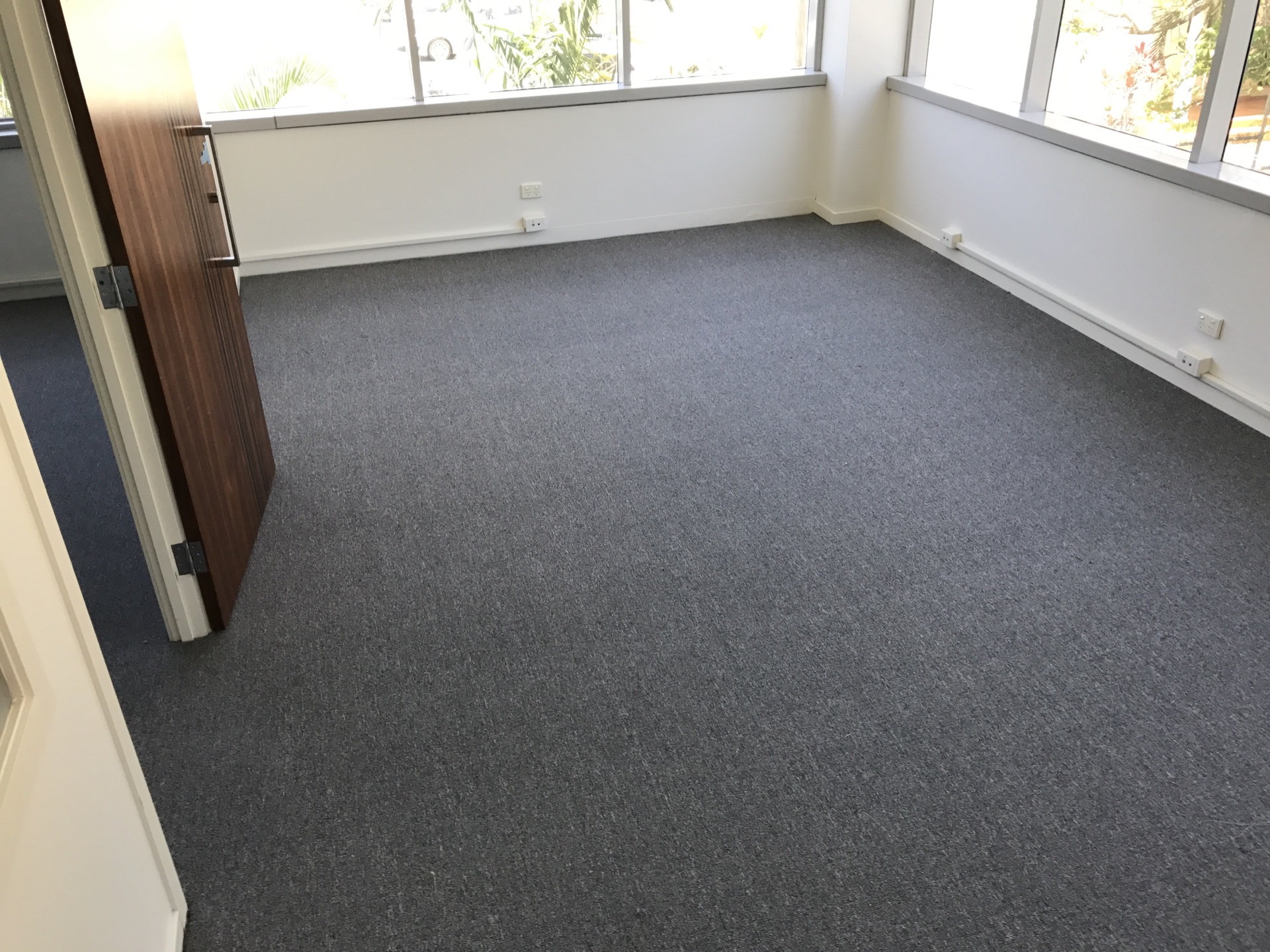Rental carpet option new carpet installation gold coast for Best wearing carpet for high traffic areas