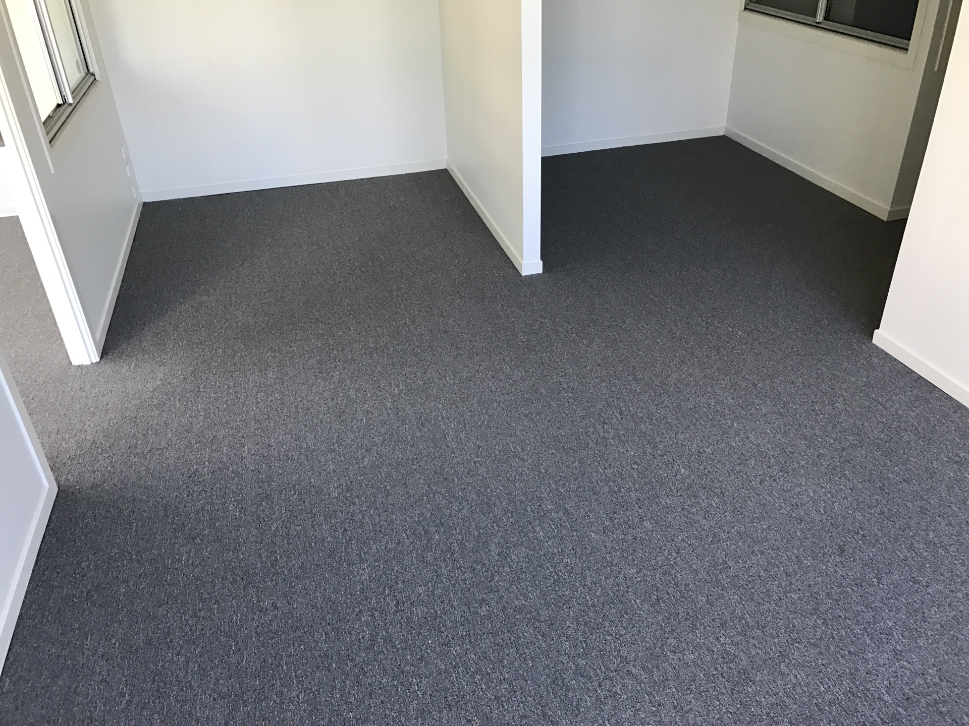 Carpet tiles gold coast floor matttroy for Which carpet is best