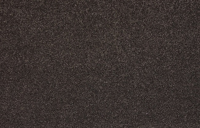 Superstar Carpet Night Sky Floorwerx Gold Coast