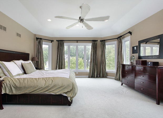 Choosing Carpet For Your Master Bedroom Floorwerx Gold Coast